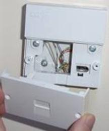 http://www.rob-r.co.uk/other/UKphonecatwiring_files/image012.jpg