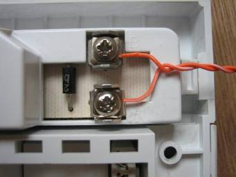 Wiring diagram for bt nte5 socket on telephone socket master wiring Msi Wiring Diagram Gilbarco Wiring Diagram Extension Wiring Diagram